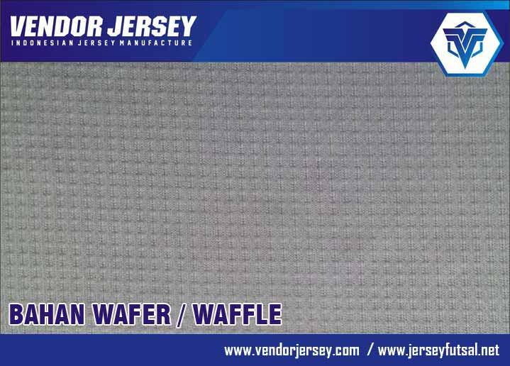 bahan-bikin-baju-futsal-waffle