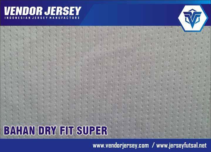 bahan-dry-fit-super-bikin-jersey-futsal-terbaik