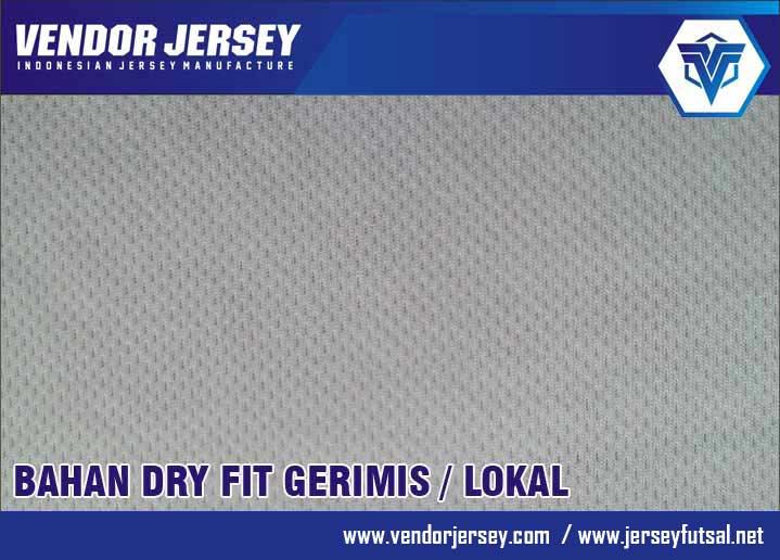 bahan-kain-dry-fit-gerimis-bikin-baju-futsal