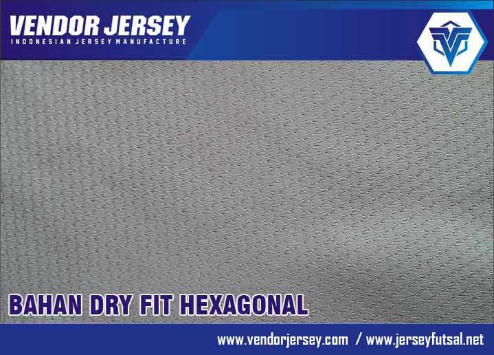 bahan-kain-dry-fit-hexagonal-bikin-kaos-futsal