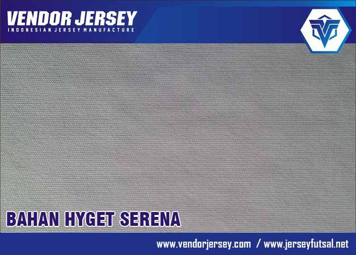 bahan-kain-hyget-serena-untuk-buat-jersey-futsal