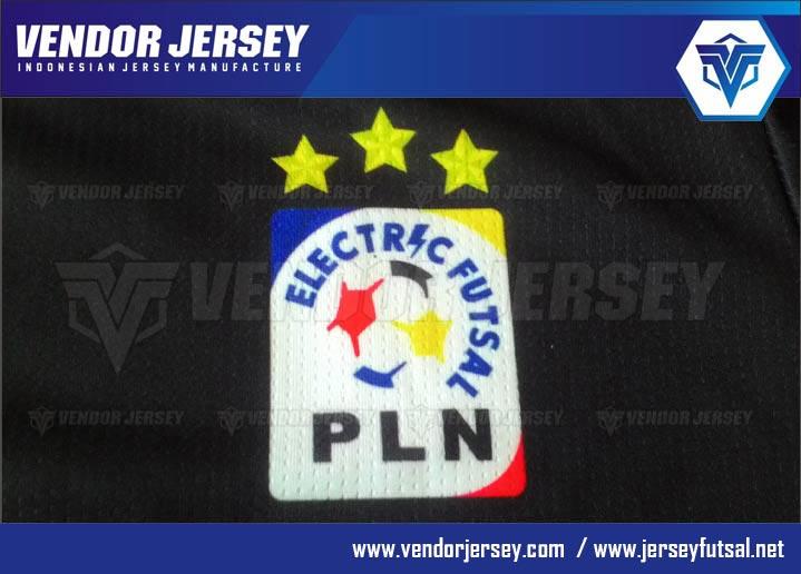 bikin-logo-baju-futsal-printing