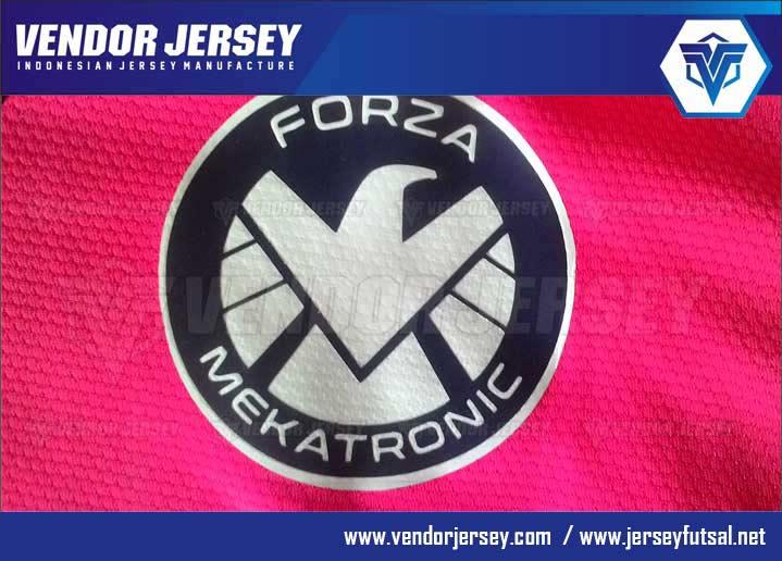 logo-jersey-futsal-print-n-cut-printable