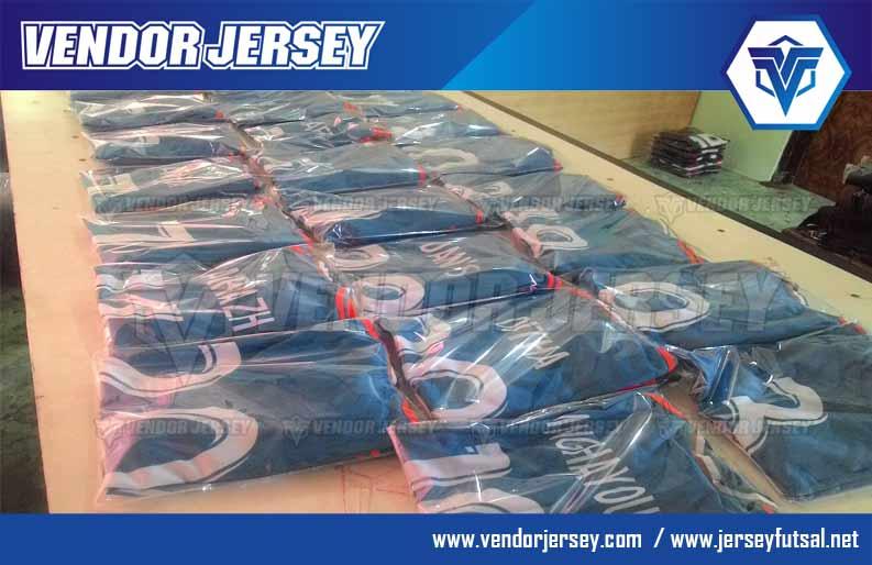 pembuatan-baju-futsal