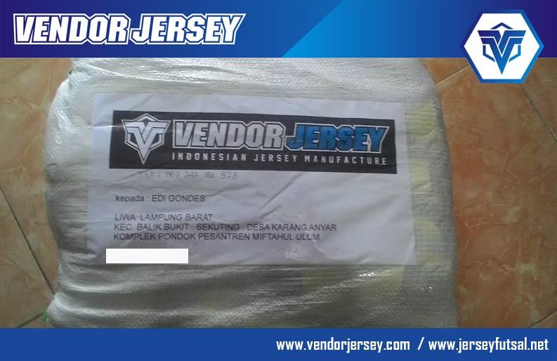 VENDOR-JERSEY-ONLINE