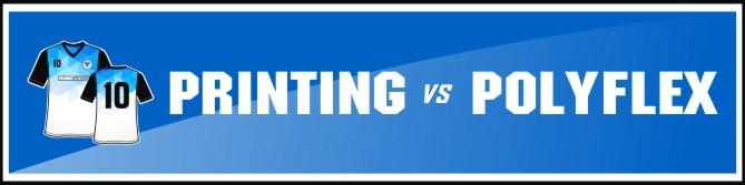 perbedaan printing dan polyflex