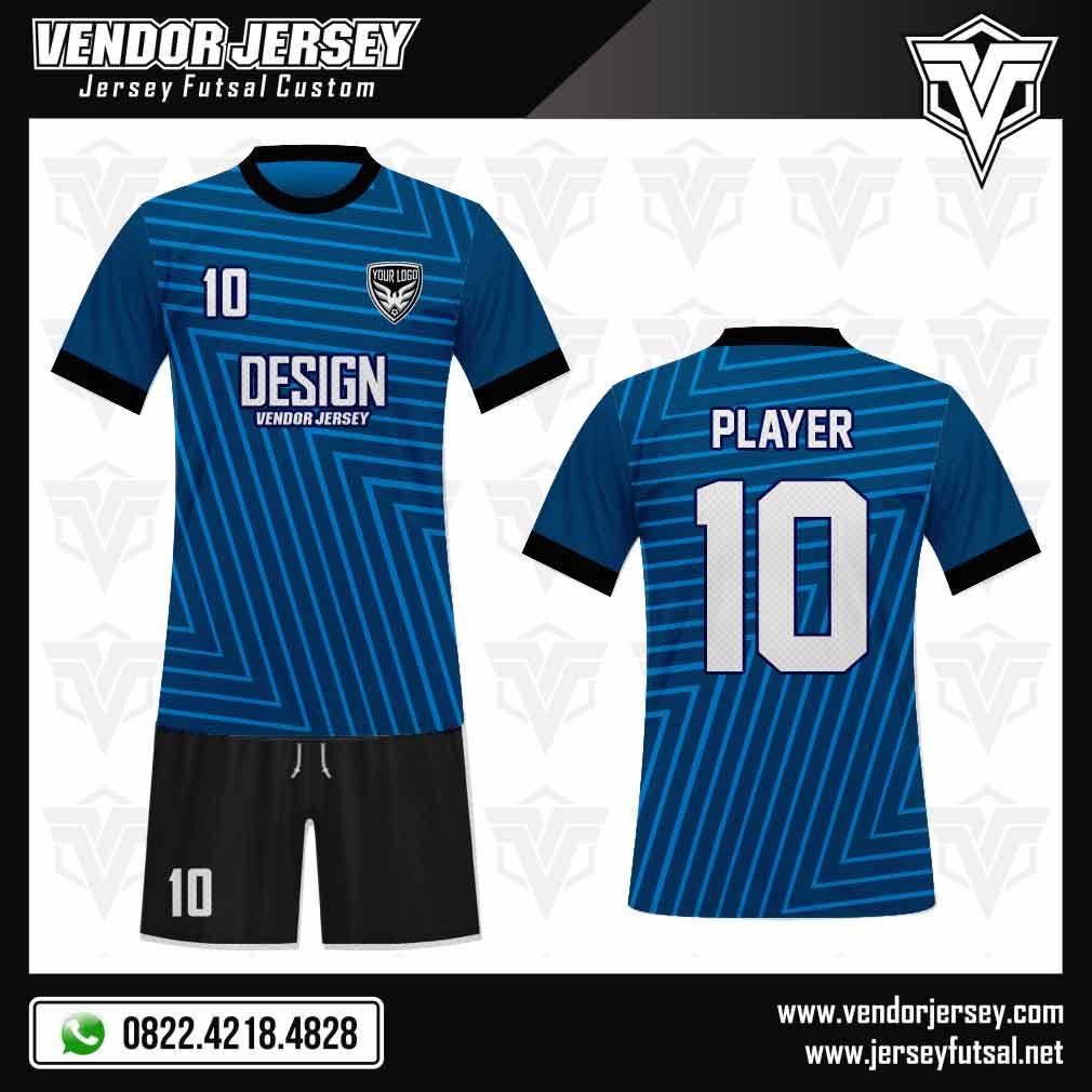 f26630809 Model Desain Jersey Futsal – Linear